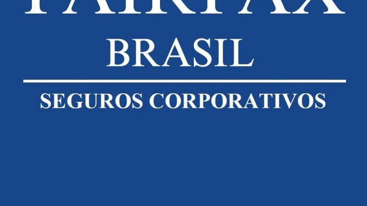 Seguradora Fairfax do Brasil leva conta da Petrogal