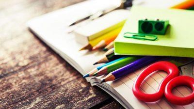 Seguro Educacional aumenta em 15% com a volta às aulas