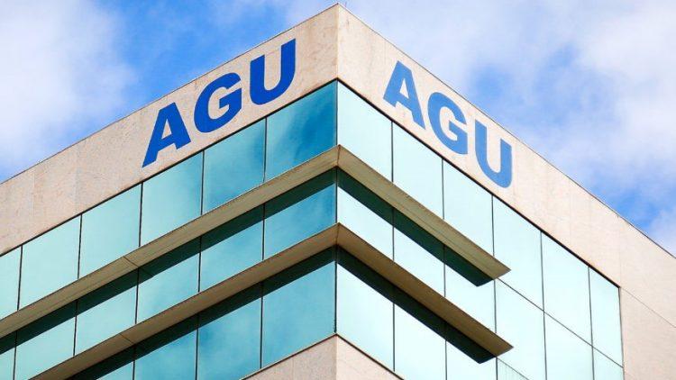AGU pede que Supremo suspenda 67 mil ações sobre seguro do SFH