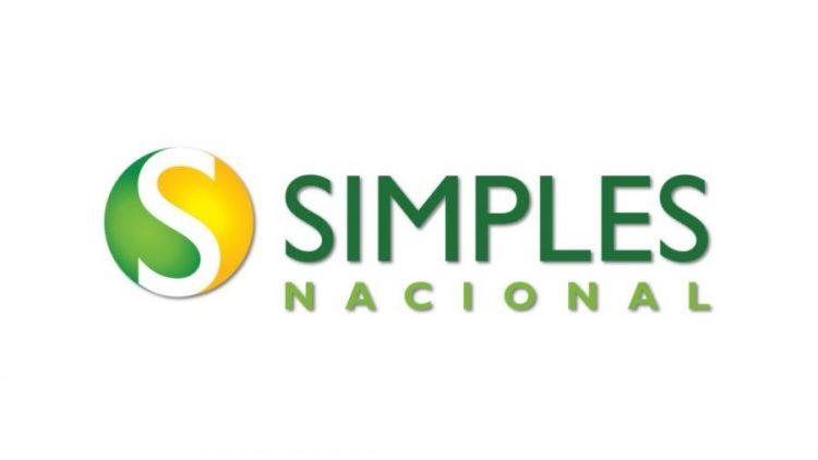 Simples Nacional: Liminar isenta empresa optante pelo Simples de pagar adicional de 10% do FGTS