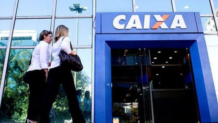 Caixa Seguridade pode levantar R$ 10 bi na bolsa