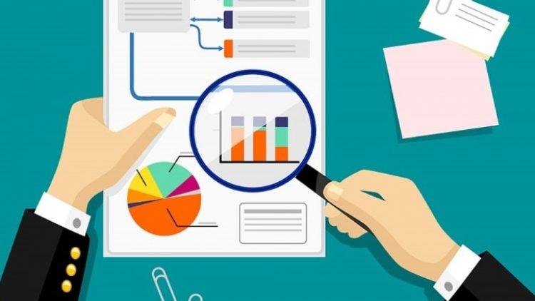 Com ajuda da tecnologia, corretor poderá analisar melhor necessidade de clientes