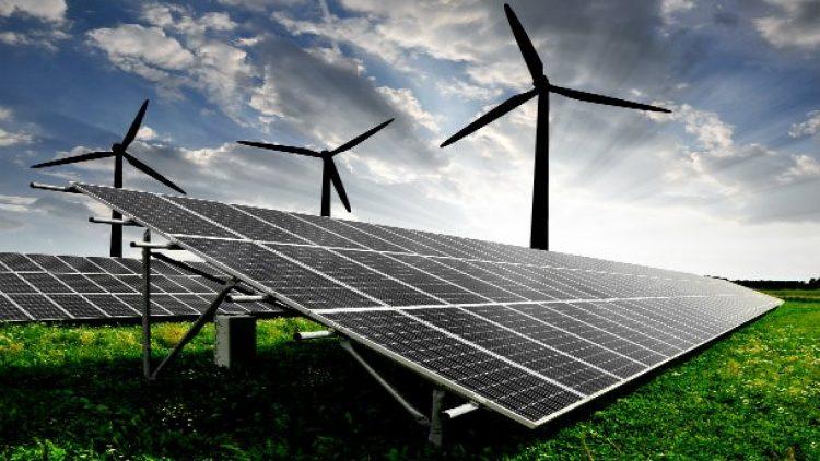 Travelers seguros se posiciona para atender o mercado brasileiro de energia renovável