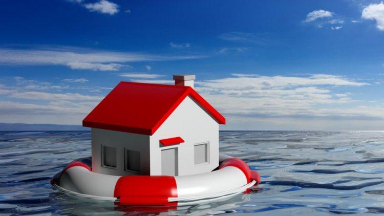 Seguro auto e residência é obrigado a cobrir enchentes?