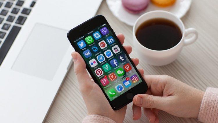 Donos de iPhone são os que mais fazem seguro para smartphone