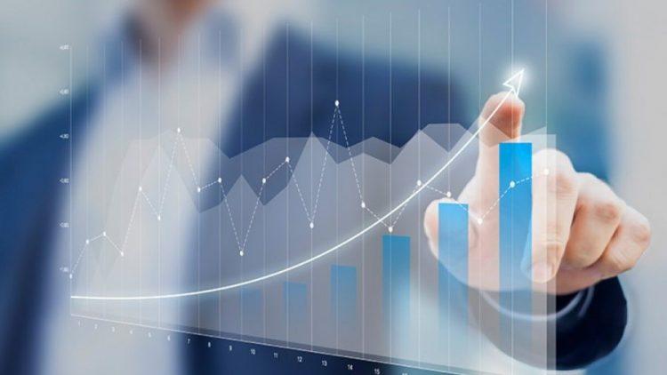 Alerta para o Corretor de seguros, segmento oferece grandes oportunidades em 2019