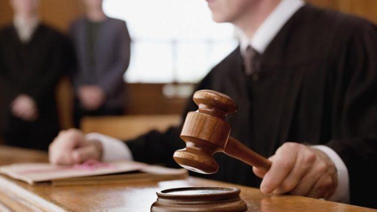 Após ser lesado por Proteção Veicular associado quer realizar denuncia