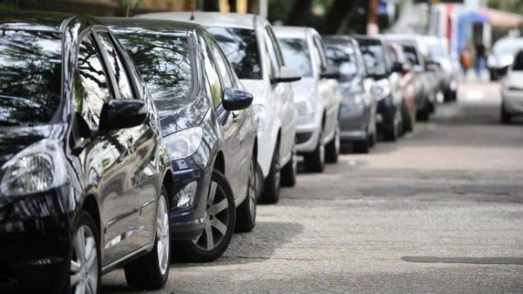 Porto Alegre teve um veículo roubado ou furtado por hora em janeiro