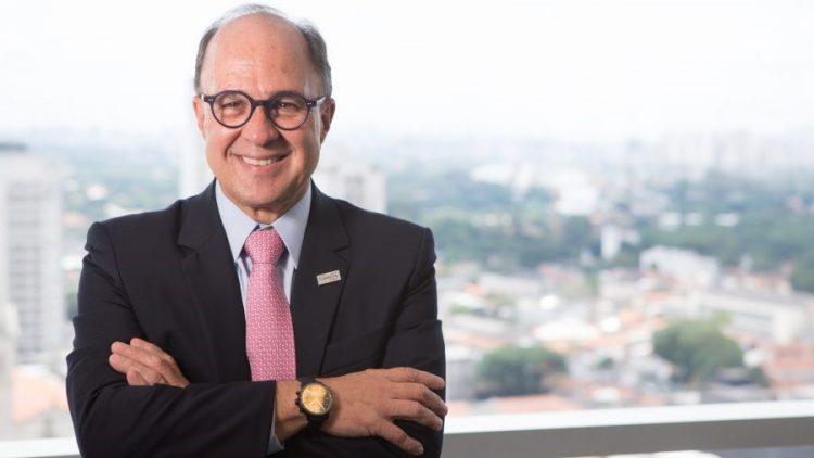 SulAmérica registra recorde de lucro líquido