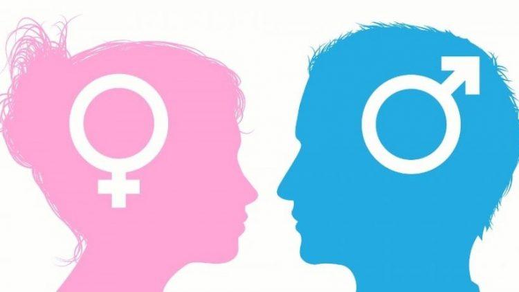 EUA: Determinar valores de apólices a partir do gênero dos segurados é proibido