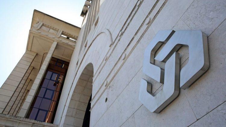 """Tribunal de Contas detecta """"deficiências"""" na venda das seguradoras da Caixa à Fosun"""