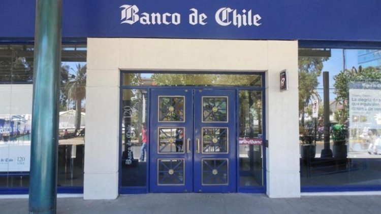 Chubb fecha parceira exclusiva para vender seguros no Banco de Chile