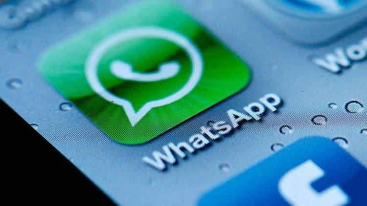 Sincor-RS tem novo WhatsApp para associados
