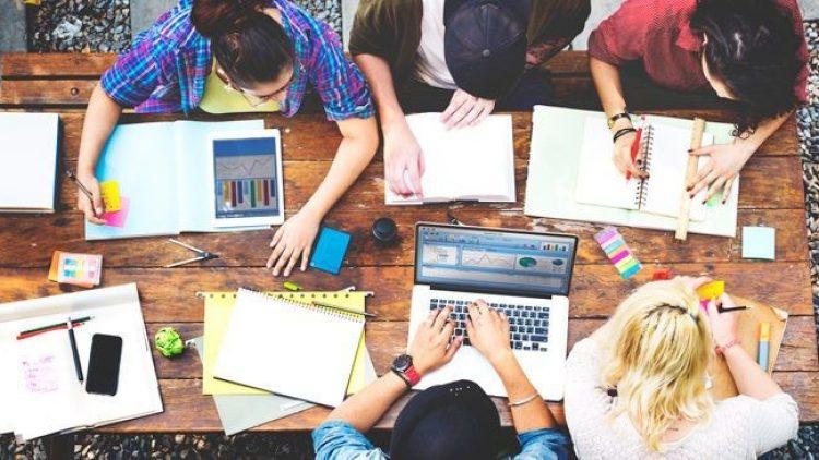 ENS promove curso de especialização no exterior; saiba como participar