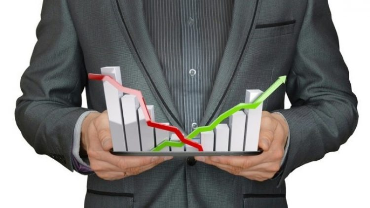 Mapfre tem resultado operacional de € 702 mi em 2018 e mantém dividendo