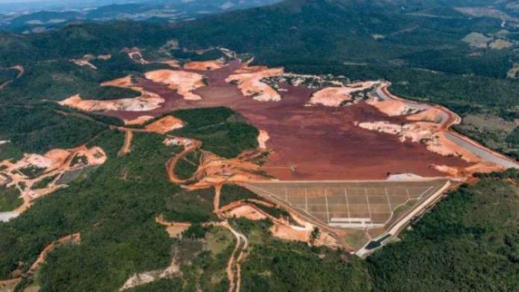Audiência pública para a criação de fundo obrigatório para pagar por danos ambientais