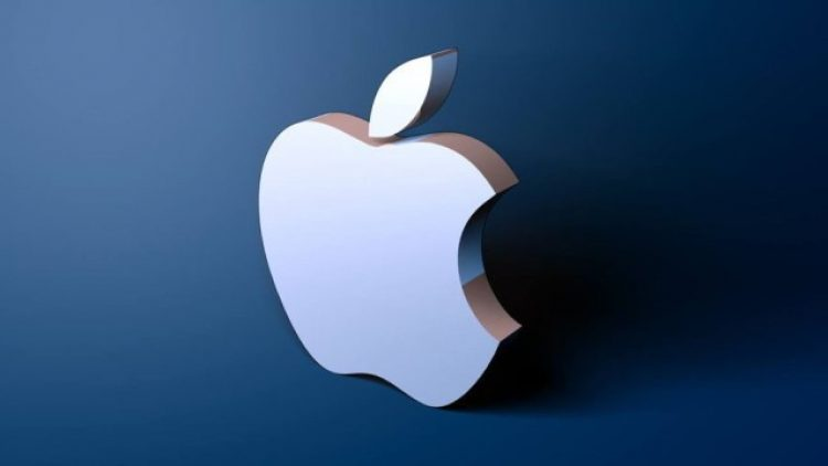 Parceria entre Apple e seguradora pode impactar o setor de seguros