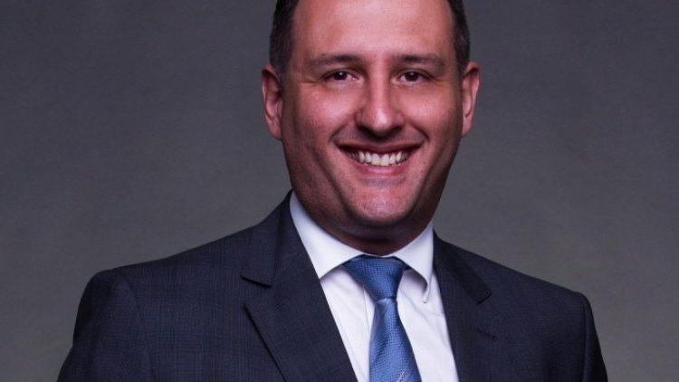 Chubb tem novo gerente regional de Responsabilidade Ambiental