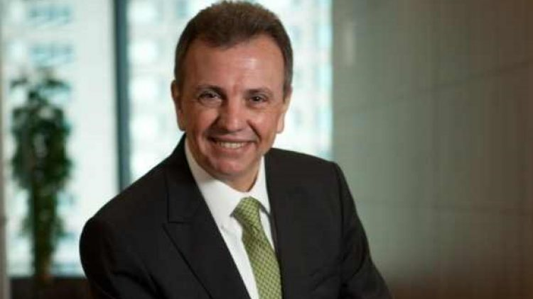 Seguradora Líder tem novo presidente do conselho de administração