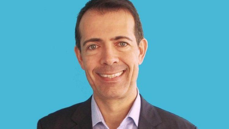 Chubb América Latina tem novo VP de Vida