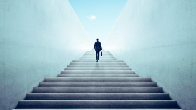 TOKIO MARINE define estratégia para atuação em Grandes Riscos em 2019