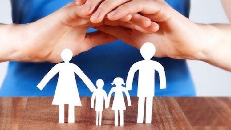 FenSeg na mídia: proteção para as famílias