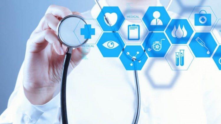 Confira o artigo 'Desafios do preço justo no seguro saúde'
