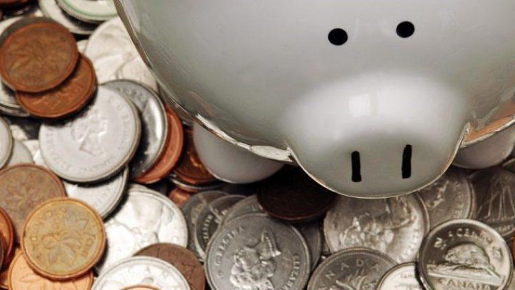 Reforma da previdência conta com sistema de capitalização