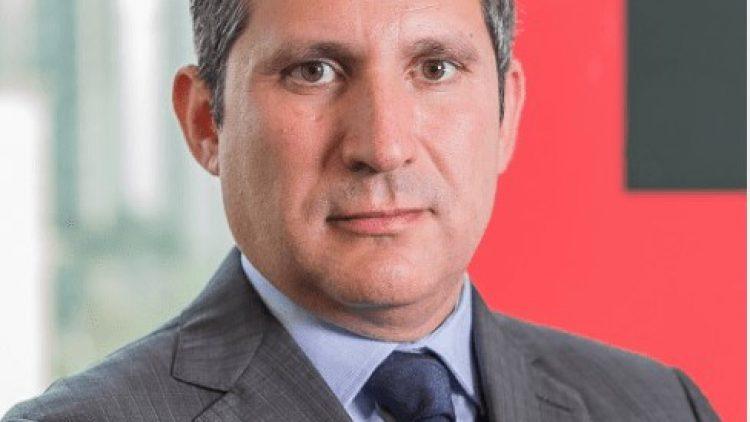 Renato Rodrigues assume a liderança de subscrição em grandes riscos da AXA