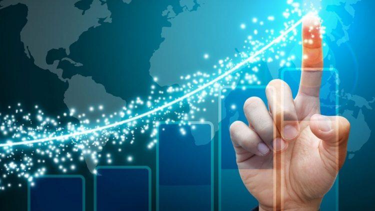Segmento registra crescimento e se firma como maior carteira do mercado de seguros