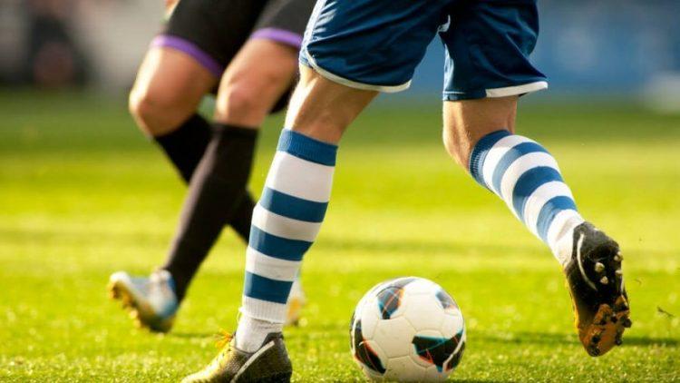 Mercado de seguros reage e repudia novo patrocínio de clube de futebol