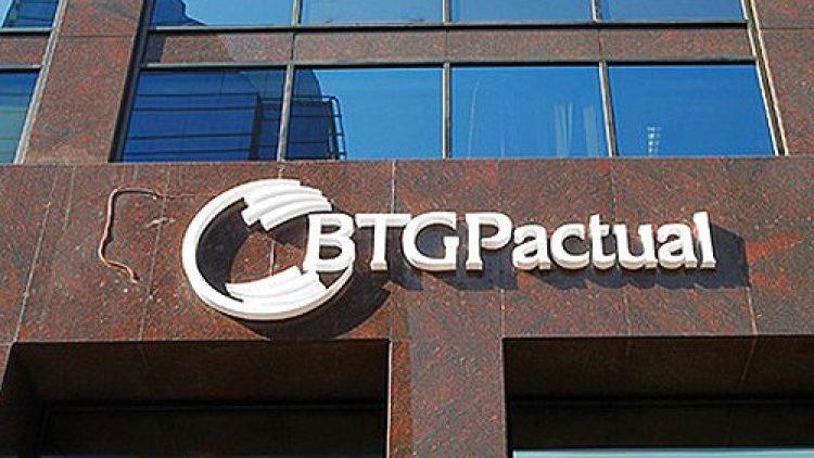 Susep autoriza operação da BTG Pactual Seguros, com capital de R$ 40 milhões
