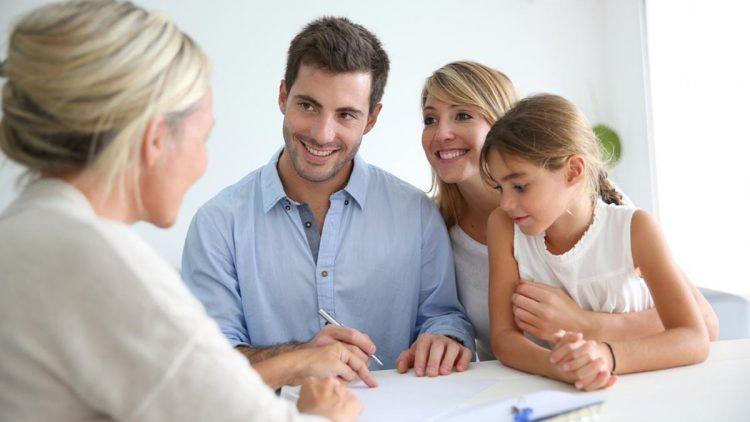 Como convencer o cliente a adquirir um seguro de vida