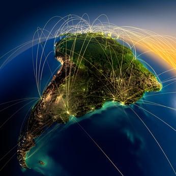09.-Brasil.jpg