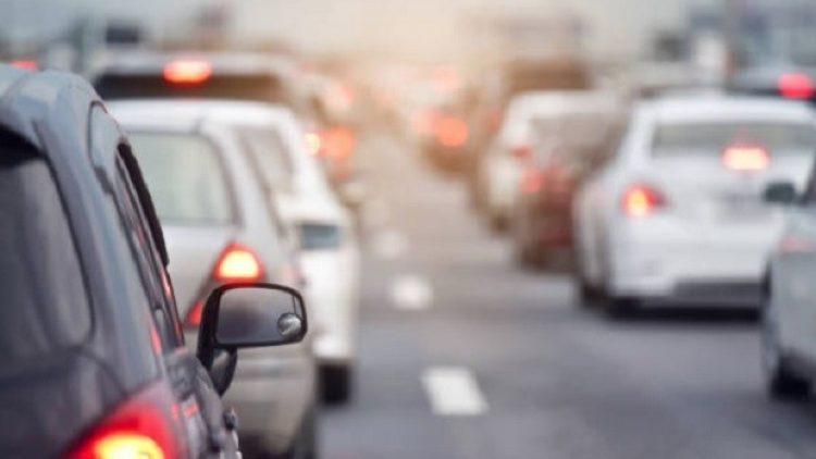 STF julga inconstitucionais dispositivos de lei de SC sobre seguro de veículos