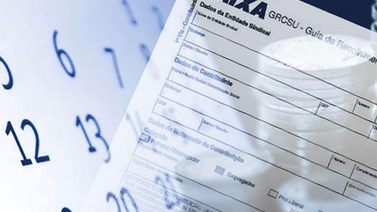 Jair Bolsonaro assina nova medida sobre contribuição sindical