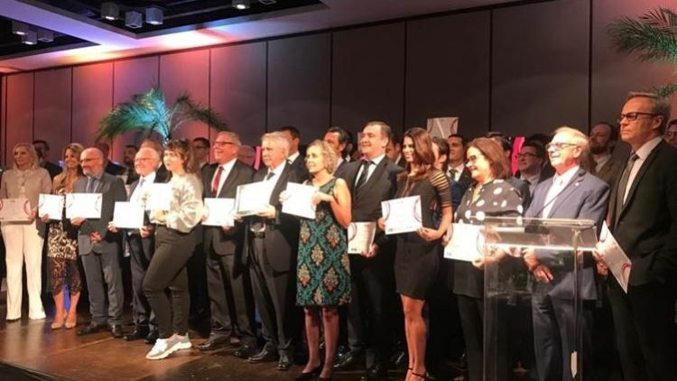 Icatu Seguros é reconhecida no prêmio Top Consumidor – Marcas de Respeito