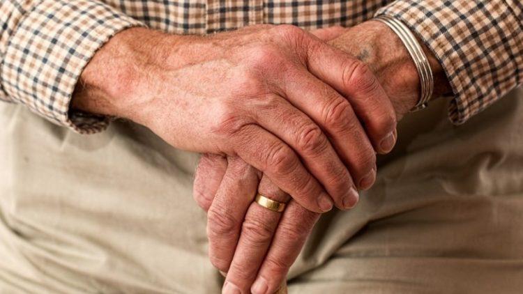 MPF recorre para que Susep não revogue prêmios dos seguros de vida de idosos