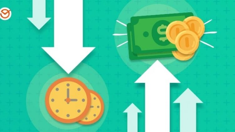 Seguradoras pretendem impulsionar vendas com cobertura personalizada