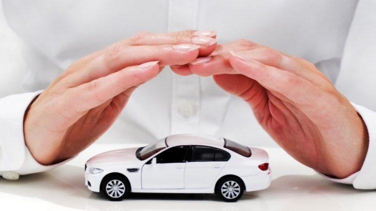 Plano prevê mudanças no seguro de automóveis