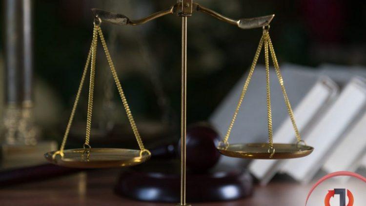Seguradora sub-rogada tem os mesmos direitos do segurado em caso de acidentes, decide STJ