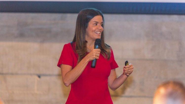 """Axa inaugura """"Filial Digital"""" para corretor que quer atuar com seguros PMEs"""