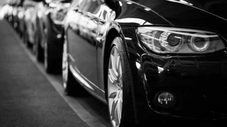 Seguradora verifica crescimento de 54% em auto em Minas Gerais