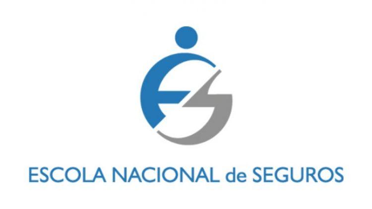 Escola marca presença na 8ª edição do Encontro de Resseguro