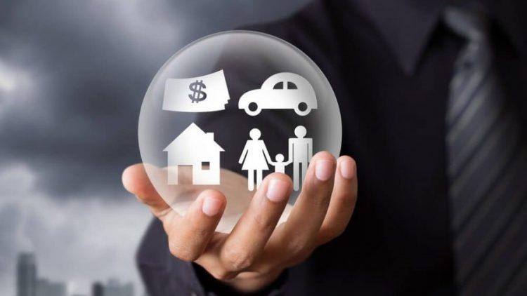 62,8% das empresas corretoras de seguros estão no Sudeste