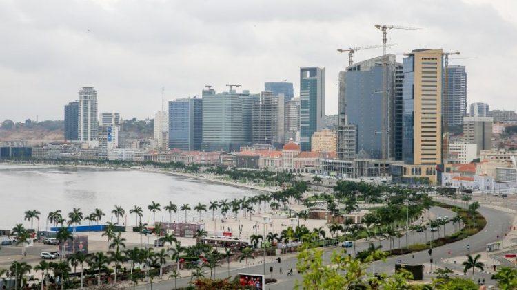 Empresários em Angola vão poder optar por financiamentos via mercado de capitais em vez da banca