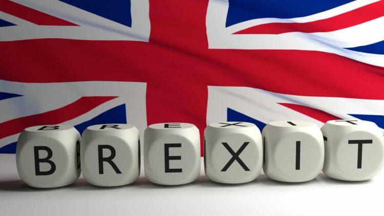 Brexit: Seguradoras advertem clientes da UE sobre validade dos seguros
