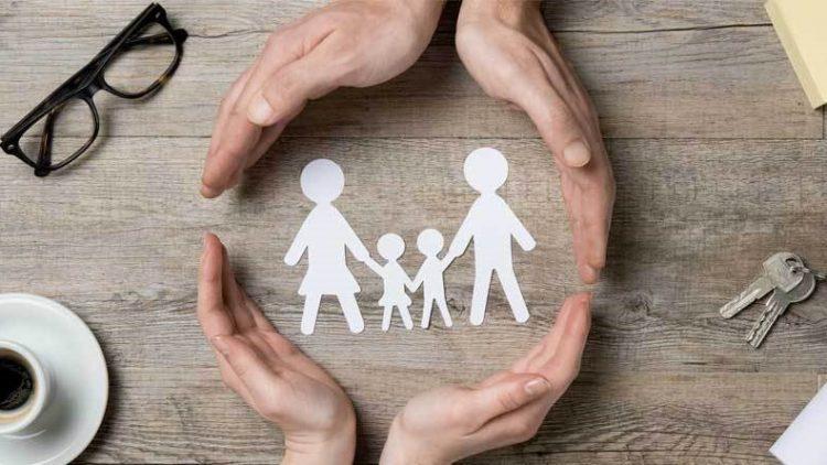 Cresce a procura por seguro de vida na Região Sul