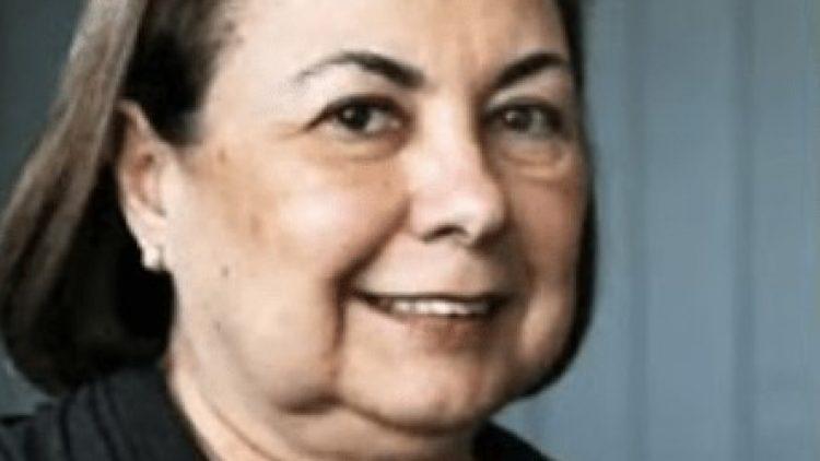 Maria Elena Bidino entra no conselho independente do IRB