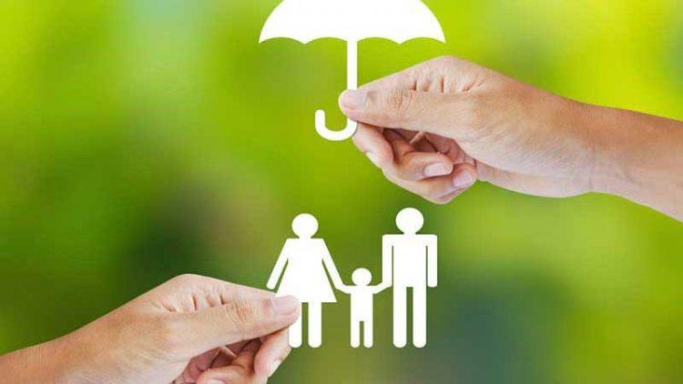 Crescimento do seguro de vida no setor audiovisual